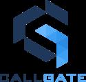 CallGate